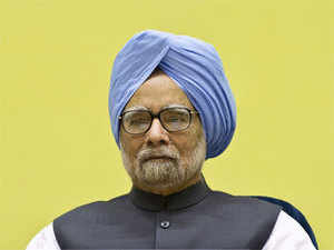 I admire DrManmohanSingh and always will. I have reasons to and I feel that I should share some of these, even if it's not the most popular thing to do today.