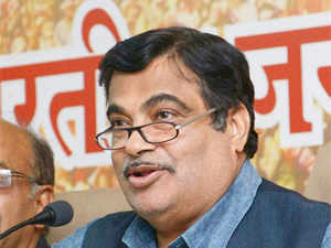 The clean chit to Gadkari is likely to shake the existing equations in the BJP, whose leaders are already in the government-formation mode.