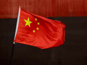 China's fixed-asset investment, a main measure of government spending on infrastructure projects, rose by its slowest rate in more than 12 years in the January-April period, the government said on Tuesday.