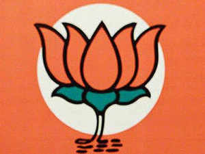 BJP said the party will welcome the support of anyone in national interest, even as most exit polls & its own predictions give a majority to NDA led by it.