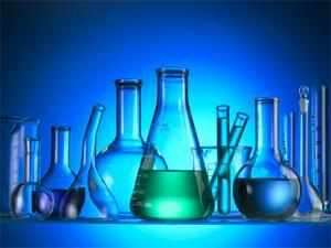 UB Group, Zuari team up to seek control of Mangalore Chemicals