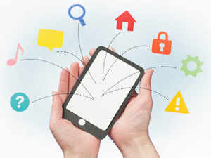 The WhatsApp variant from CDMA-technology-based telcom operator Sistema Shyam Teleservices will initially allow folks who cannot afford Android devices.