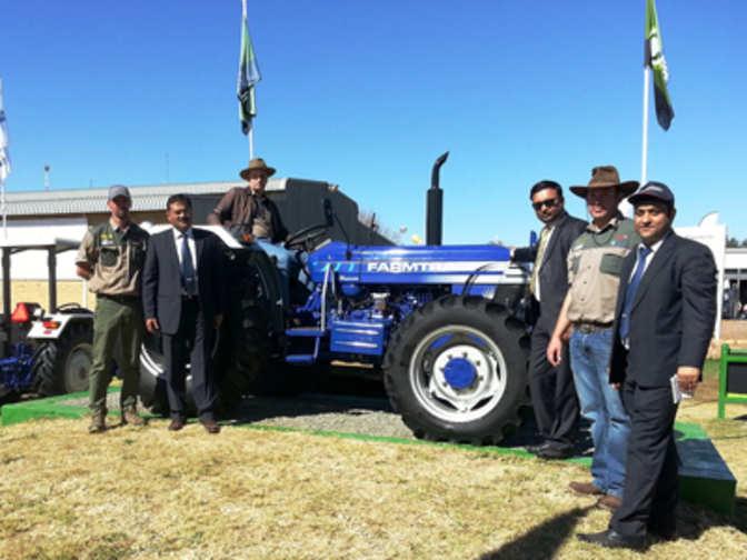 mulata escorts of south africa