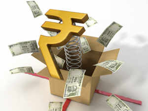 The fund, which is planning to raise Rs 125 crore in the first round, is also close to making its first investment.