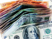 Of the 15 traders and bank officials polled, only four said the rupee could strengthen to around 57-58 levels against the greenback.