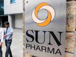 Sun Pharmaceutical Industries Ltd said it was allowed to launch a generic version of Novartis' leukemia drug Gleevec in the US