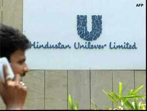 The parent company plans to buy over 487 million HUL shares at Rs 600 each in a public offer, to raise its holding to 75% from 52.48% at present.