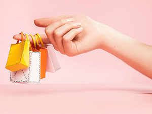 By selling higher-margin items such as kitchenware sets and saris, India's television shopping players are looking to steal a march against their e-commerce peers.
