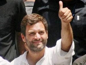 Rahul gandhi amethi winning margin betting man throw away hard drive with bitcoins for dummies