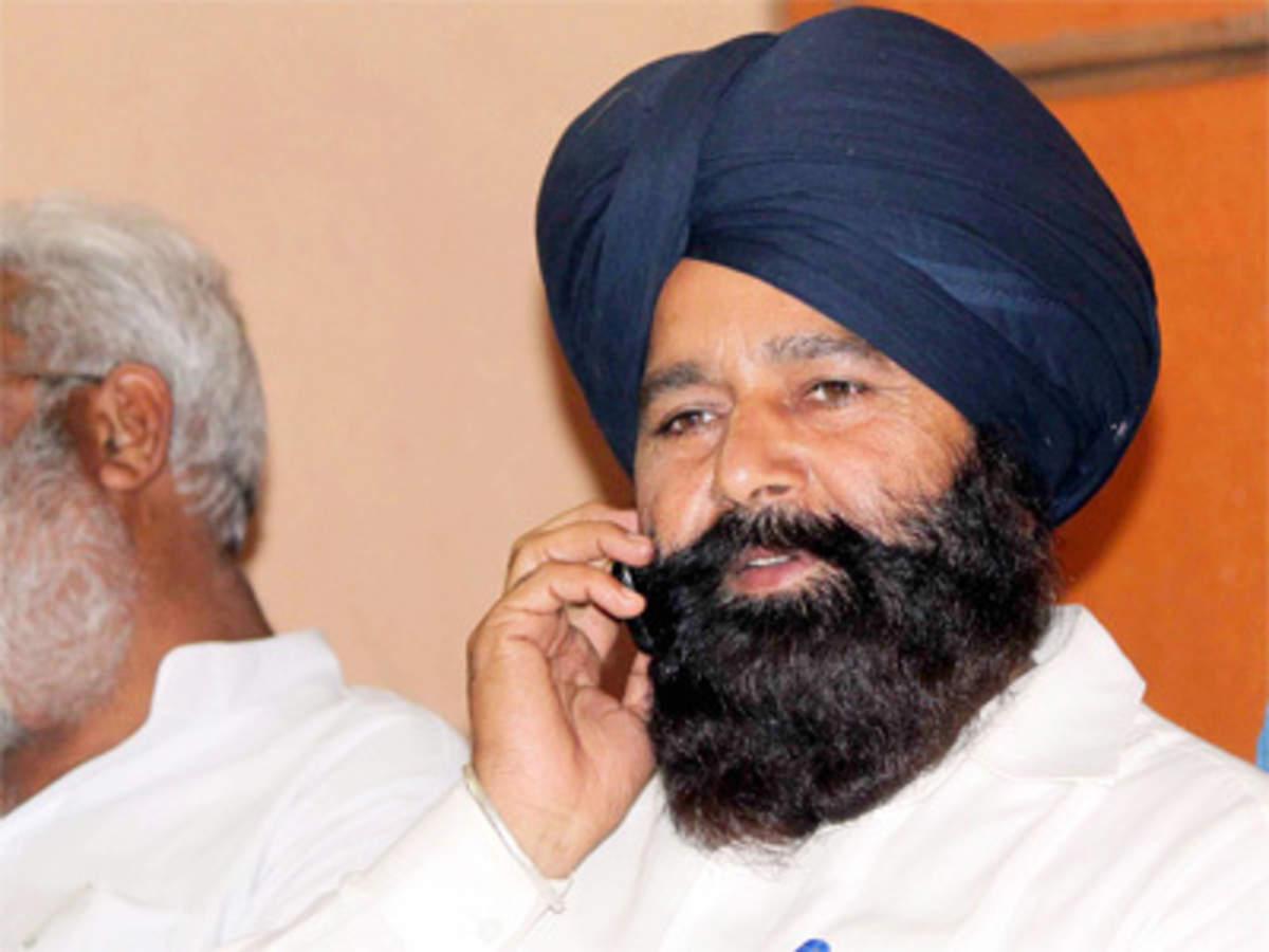 Rai Sikh: Latest News & Videos, Photos about Rai Sikh | The Economic