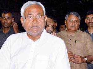 It is premature to conclude the thaw betweenNitishandLaluis a precursor for a tie-up between JD(U) andRJDin the 2015 state polls.