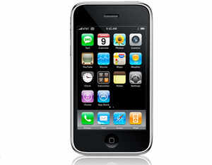 Apple iPhone prone to phishing, say Net forums