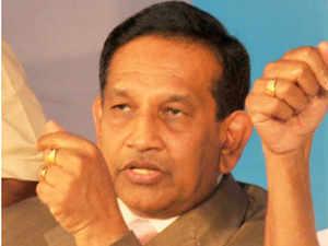 """If anyone tried to exploit Sri Lanka's fishing resources, we will resort to international mechanisms,"" Lankan minister Rajitha Senaratne said."