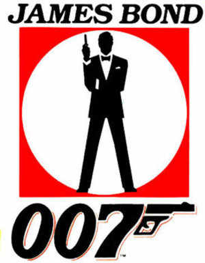 Not on the scene :   While co-productions are on the way, content synergy isn't happening yet. A desi James Bond still seems a while away.