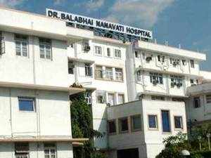 Manipal Health Enterprises (MHE) is eyeing control of Mumbai-based Balabhai Nanavati Hospital marking the South-based healthcare chain's entry into India's financial capital.
