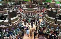 Market may stay bearish, realty to bear the brunt