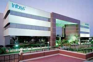 Infy may top HCL bid with 720p offer