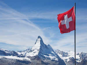 Switzerland, known for strong banking secrecy rules, had agreed to proposed new standard for automatic exchange of tax information earlier this month.