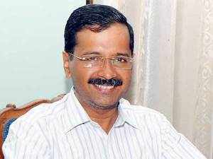Since this is a bailableoffence,Kejriwalcould have paid the bail amount and walked free, but he to chose to make a political statement by refusing to pay.