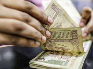 Volumes tanked by 40% in July last year from a year ago when the tax was introduced and cumulative value of trade in the fiscal year through March 2014 declined by 40% year-on-year to Rs 101 lakh crore.