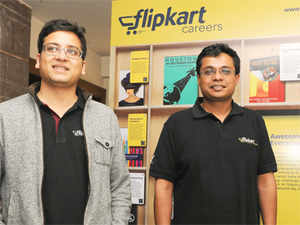Good e-commerce companies in the country today are far and few in between.