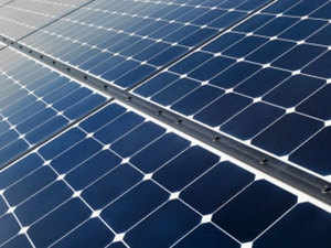 "In its final findings, the Directorate General of Anti-dumping and Allied Duties (DGAD) has recommended imposition of the duty on imports of ""solar cells."