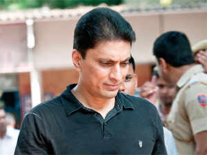 The agency was responding to Balwa's plea seeking permission to withdraw answers given by him earlier to court in the ongoing 2G scam case trial.