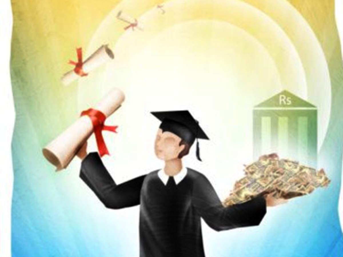 Why many bright Indian students are opting for overseas