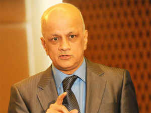 Nasscom has chalked out a 12-point agenda that asks govt to focus on IT in education, healthcare, agriculture, overhaul IT procurement policies and counter protectionist moves.