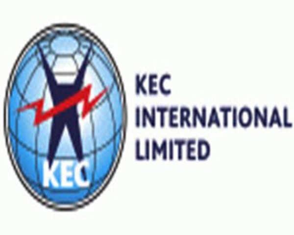 Orders Kec International Bags Rs 437 Crore The Economic Rhmeconomictimes: Katolight Kec Wiring Diagram At Gmaili.net