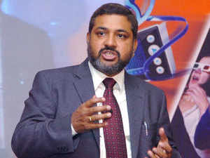 While India has experienced significant growth in PC sales, it still has an IT penetration of below 10 per cent, MAIT President Amar Babu said.