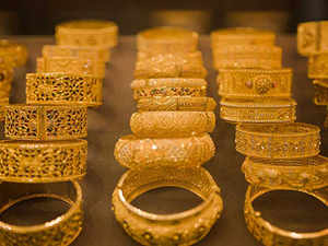Is gold going to tumble further? Many gold investors are wondering about the future prospects of the yellow metal, after it lost ground