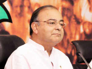 Narendra Modi's decision to give defence ministry as additional charge to Arun Jaitley has left the bureaucrats and BJP leaders confused.