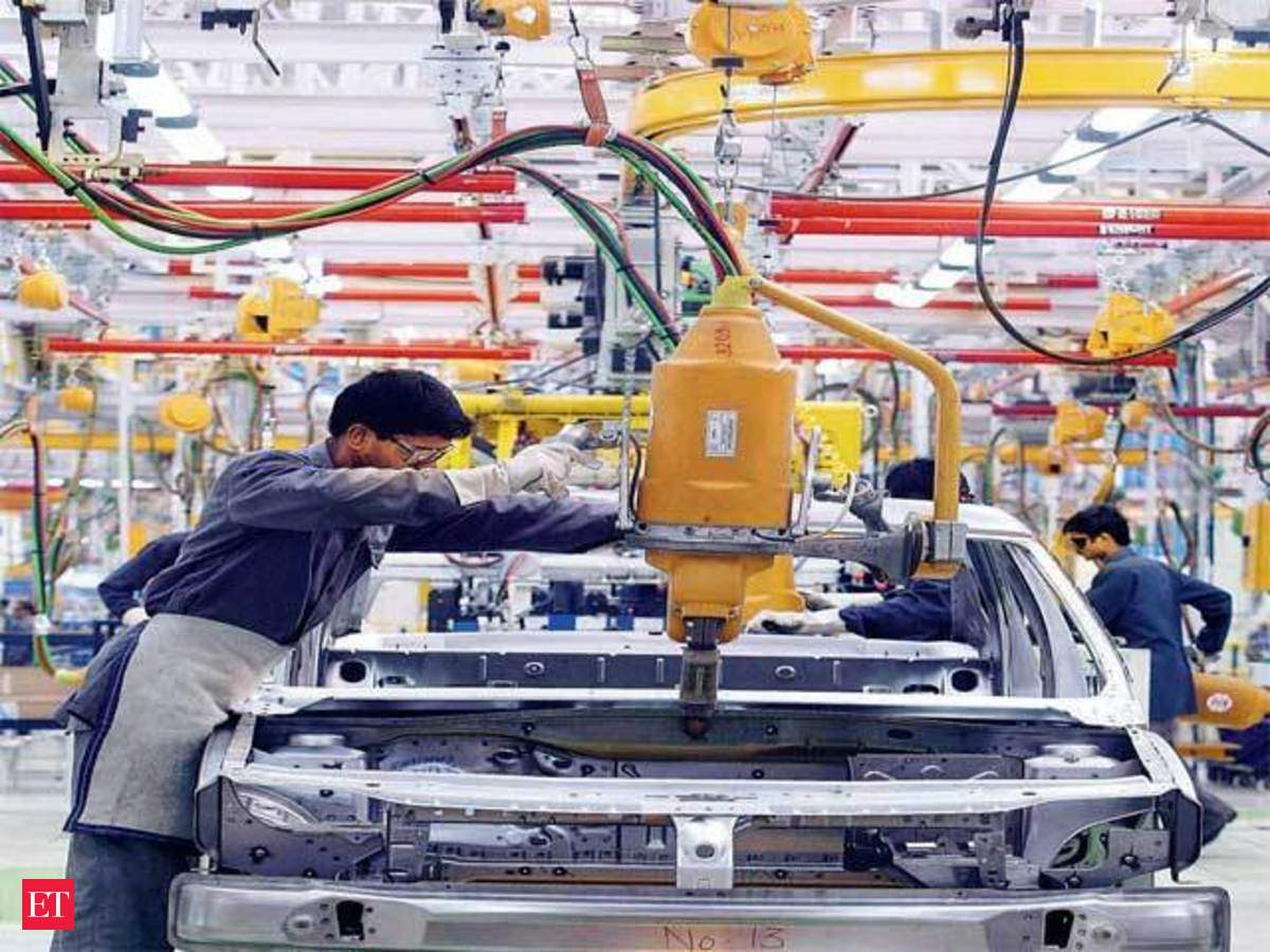 Motherson Sumi Buys Auto Wiring Business Of Us Company Stoneridge Harness Manufacturers Delhi For 66 Million The Economic Times