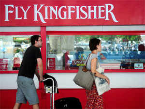 Earlier, UBI had slapped winding up petition against REI Agro. Last week, State Bank of India, which has an exposure of Rs 1,600 crore to grounded airline Kingfisher, said it is exploring ways to declare the carrier's promoter Vijay Mallya as a 'wilful defaulter'.