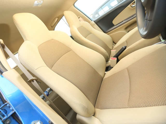 Maruti Celerio Amt Vs Honda Brio At Which Is Better Maruti Celerio