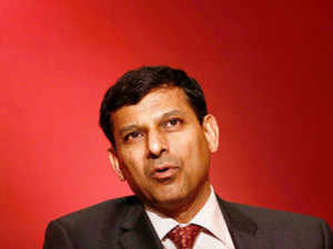 """Rajan said there was a """"fairly long, established tradition of respect and mutual consultation"""" between the RBI and the government, dispelling views that there was tension between the two sides."""
