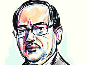 According to the official order, the appointment of Doval, who retired in January 2005 as Intelligence Bureau Chief, takes effect from today.