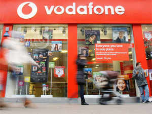 The British telecom major had slapped an arbitration notice on India in the Rs 20,000-crore capital gains tax dispute.