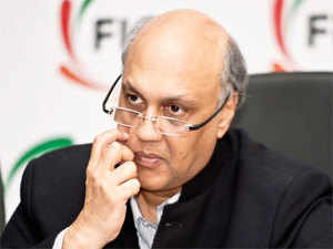 "FICCI president Sidharth Birla said the new government's move to scrap all 30 GoMs and EGoMs set up by previous regime is a step towards ""good governance""."