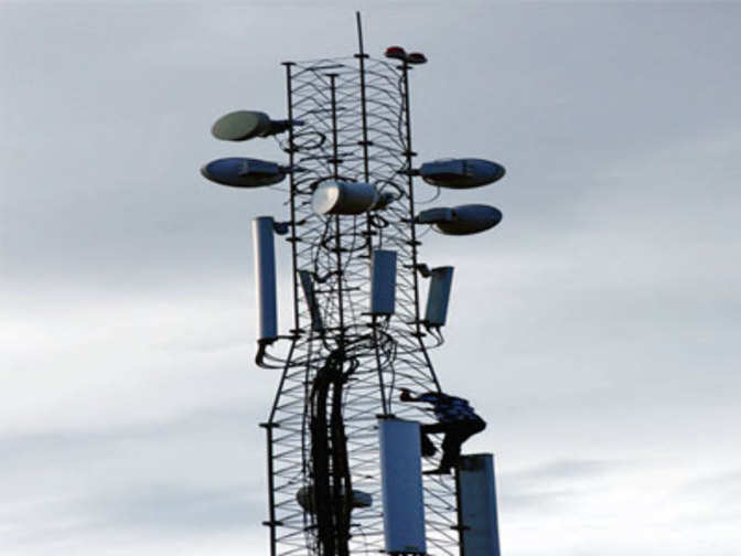 Bharti Airtel to sell Africa towers to kill debt, deal ...