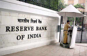Incremental provisioning on such exposures would require banks to provide 10 basis points over and above standard asset provisioning, the RBI said.