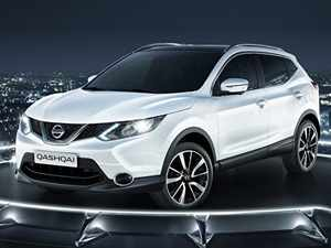 Nissan Considering Navara Based Suv For India The Economic Times