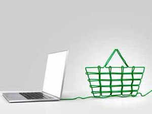 The government should not allow FDI in e-commerce retail as it would grant back-door entry to foreign players in the multi-brand retail,retailers body CAIT today said.
