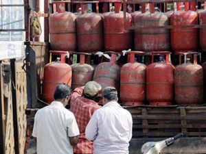 The Direct Benefit Transfer for LPG (DBTL) scheme was rolled out in 291 districts from June 1, 2013 in six phases to do away with the practice of selling the fuel at below cost rates.