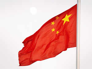 Reacting to Vietnam's allegations, Chinese Foreign Ministry spokesman Hong Lei said the Vietnamese vessels rammed into Chinese ships over 1,200 times.