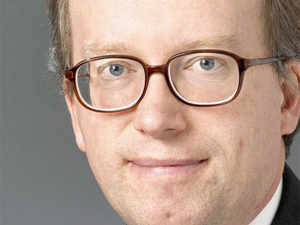 Foreign institutional investors (FIIs) are now waiting for the government to deliver as Indian valuations are no longer cheap, said Jonathan Garner, chief Asia & emerging market equity strategist, Morgan Stanley.