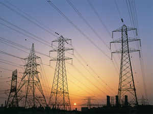 Govt wants to set up new transmission lines & set up solar powered micro-grids to connect villages where regional power grids are unable to reach. India's installed power generation capacity increased to 2.45L mw.