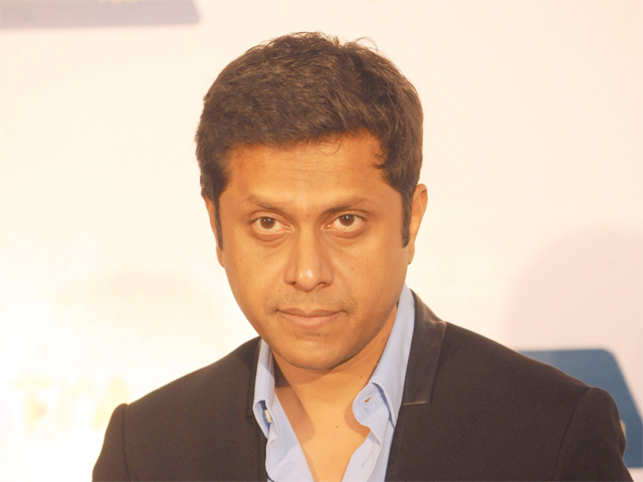 E-commerce star Mukesh Bansal on what it takes to win in the tricky game of start-ups