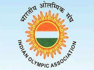 india asian games 2019